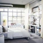 Small Modern Decozt Furniture Design Idea Room Space Photos