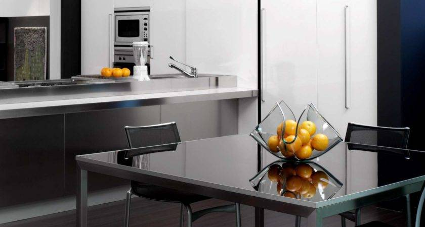 Small Modern Kitchen Tables Table Chairs