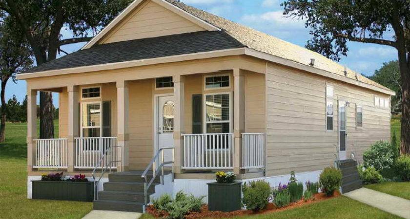Small Modular Homes Floor Plans