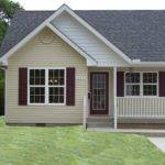 Small One Bedroom Modular Homes Pin Pinterest