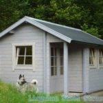 Small Prefab Homes Sale Buy
