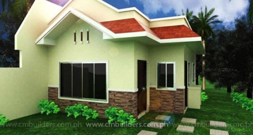 Small Prefab Houses Sale Designs Modern