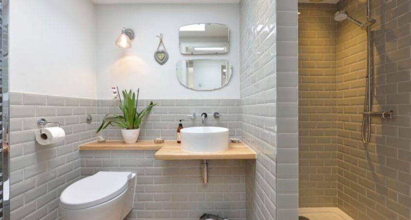Small Room Designs Ideas Design Trends Premium