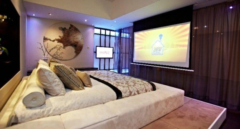 Small Space Big Design Transformative Home Tips