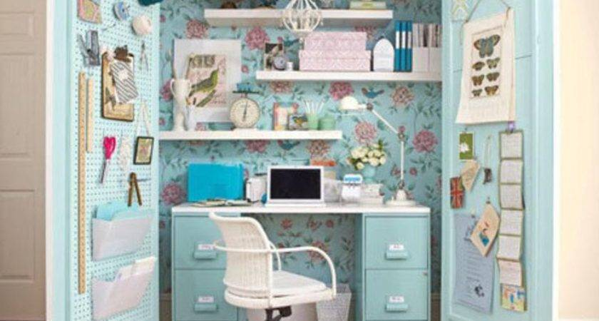 Small Spaces Big Design House Ideas Pinterest