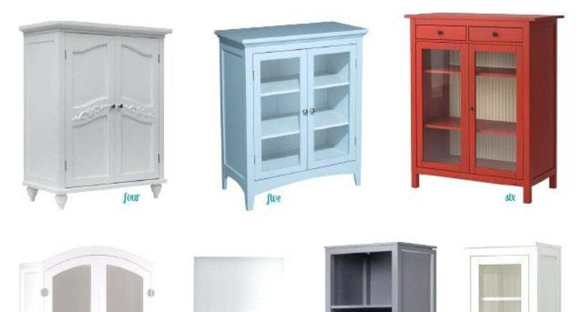 Small Storage Furniture Bradcarter