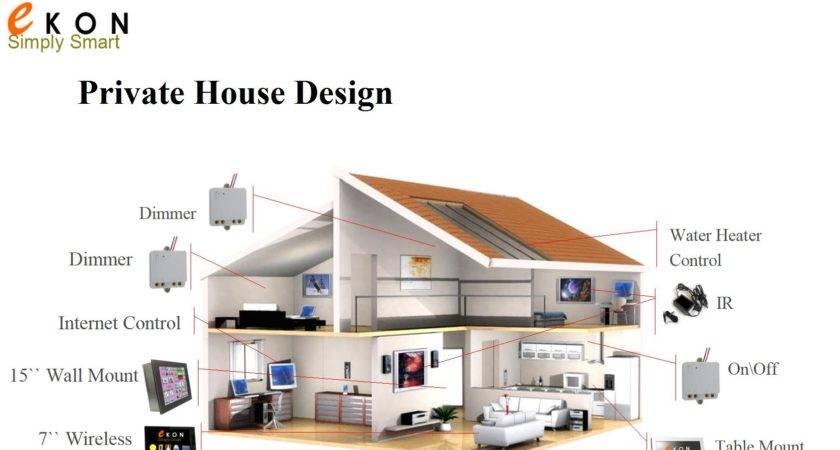 Smart Home Improvement Trends Mecc Interiors Design