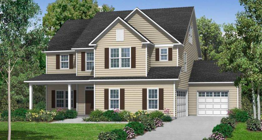 Smart Placement Manufactured Homes Fayetteville Ideas