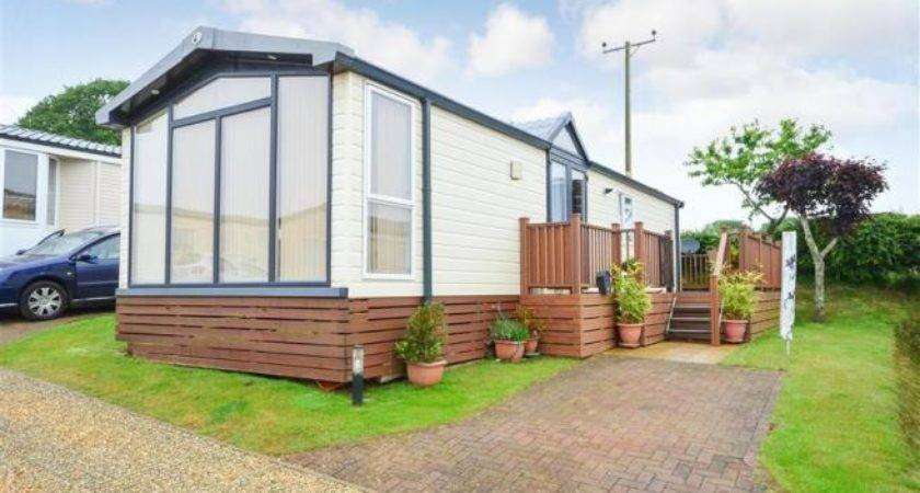 Smart Placement Mobile Homes Sale Isle Wight Ideas