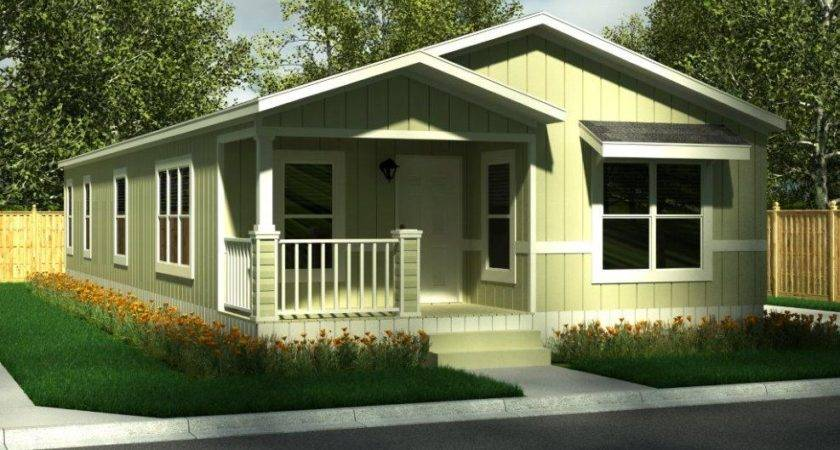 Smart Placement Wholesale Modular Homes Ideas Kaf Mobile