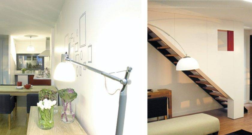 Soa Architects Paris Projects Prefabric House Algeco