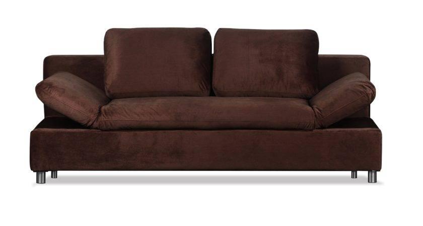 Sofa Bed Brisbane Corner Storage Groupon Goods