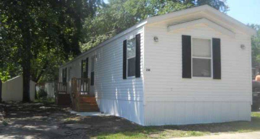 Sold Clayton Cash Mobile Home South Lyon