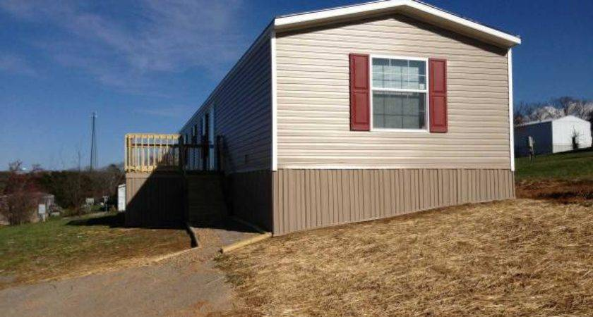 Sold Clayton Homes Manufactured Home Kodak