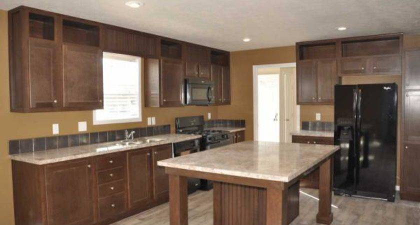 Sold Clayton Homes Manufactured Home Willis