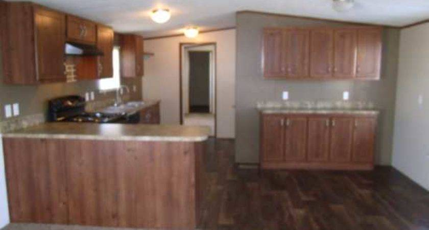 Sold Clayton Mobile Home Oklahoma City Last