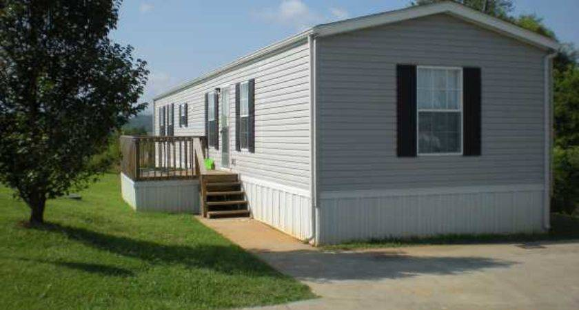 Sold Clayton Mobile Home Sevierville Last