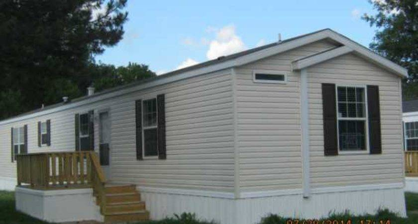 Sold Clayton Mobile Home Sioux City Last