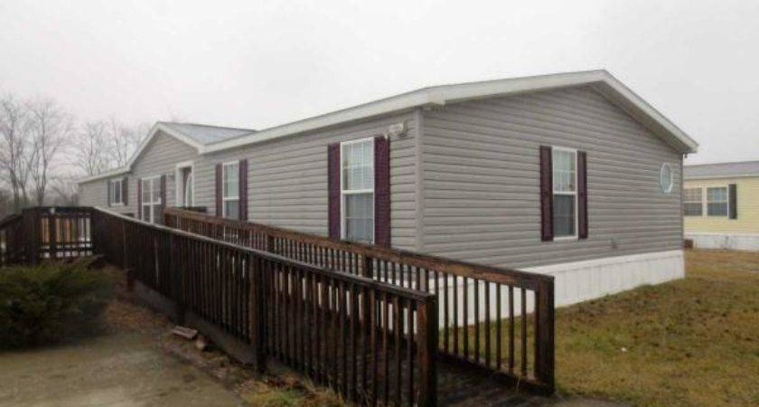 Sold Colony Mobile Home Martinsburg Last