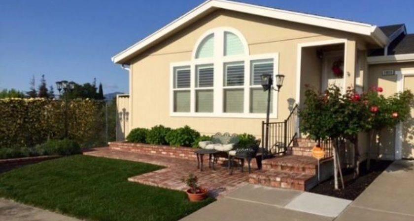 Sold Delta Villa Mobile Home Antioch Sales
