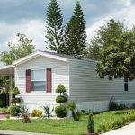 Sold Dynasty Mobile Home Orlando Last Listed