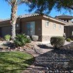 Sold Homes Mesquite Nevada February
