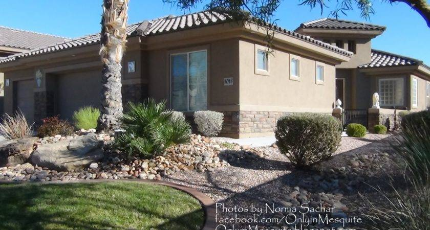 Sold Homes Mesquite Nevada February