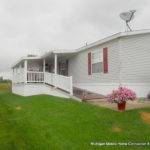 Sold Michigan Mobile Home Connection Llc