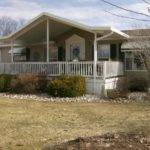 Sold Patriot Mobile Home Swartz Creek Sales