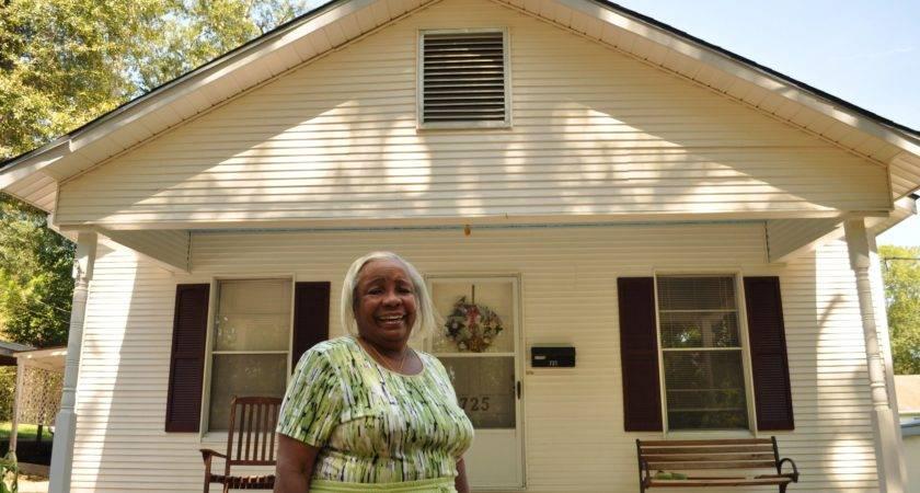 Some Katrina Evacuees Decided Make Cenla Their Home