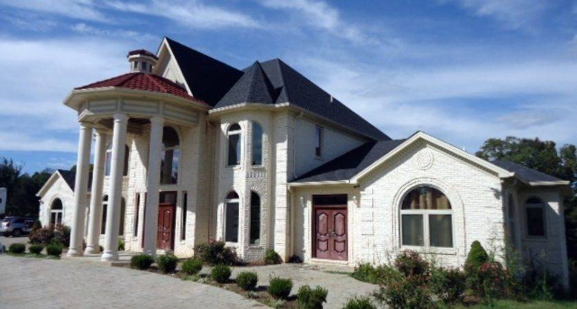Somerset Foreclosed Homes Sale Foreclosures