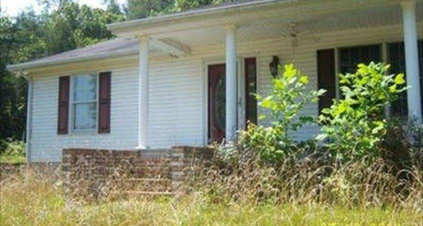 Somerset Kentucky Reo Homes Foreclosures