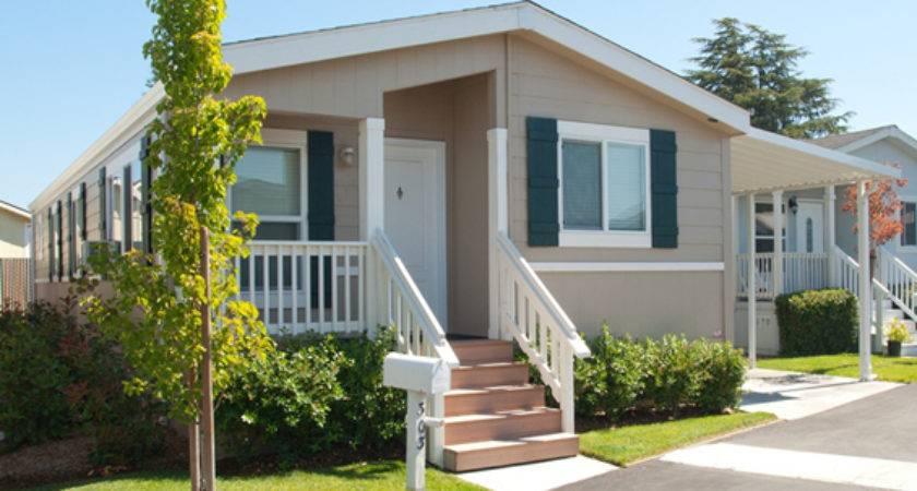 Sonoma County Community Custom Home Program Mountain