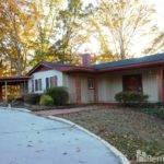 South Carolina Houses Rent Homes
