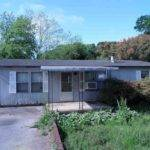 South Carolina Mobile Homes Manufactured Sale