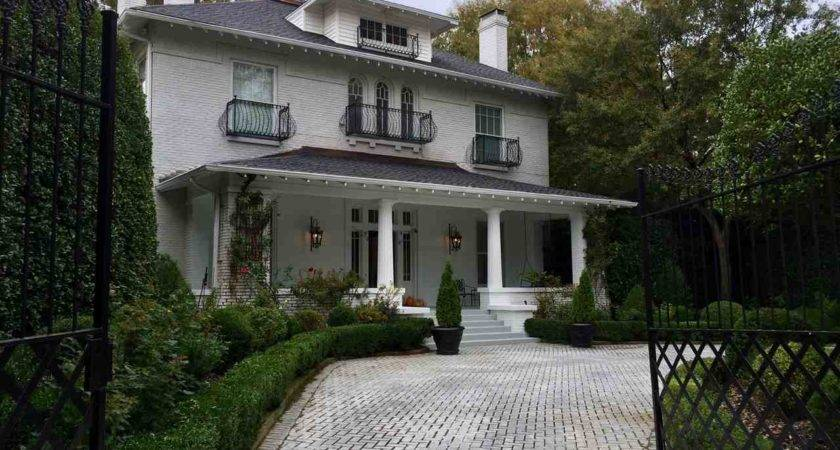 South Carolina Waterfront Property Spartanburg Lake
