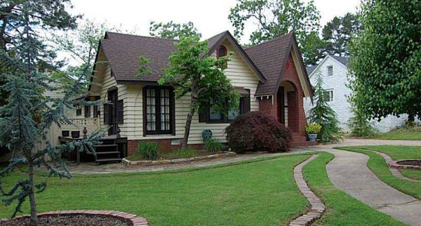 South Fort Smith Home Sale
