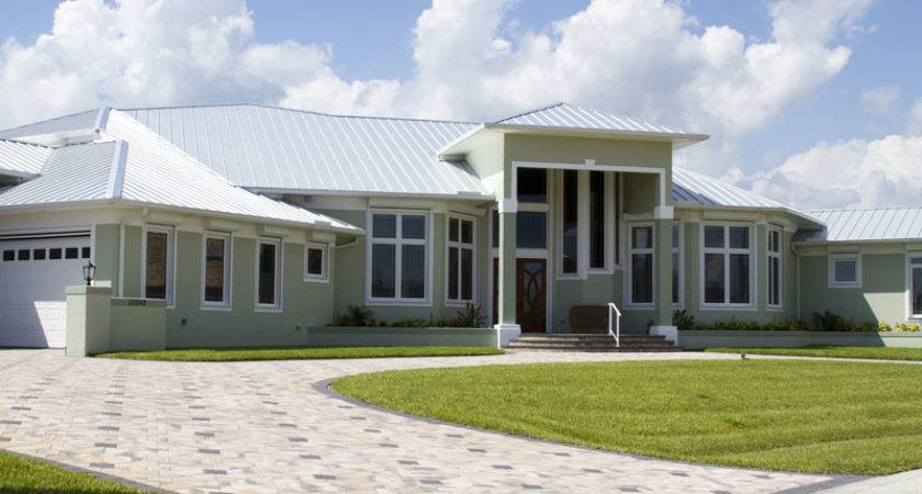 South Gulf Cove Hamsher Homes