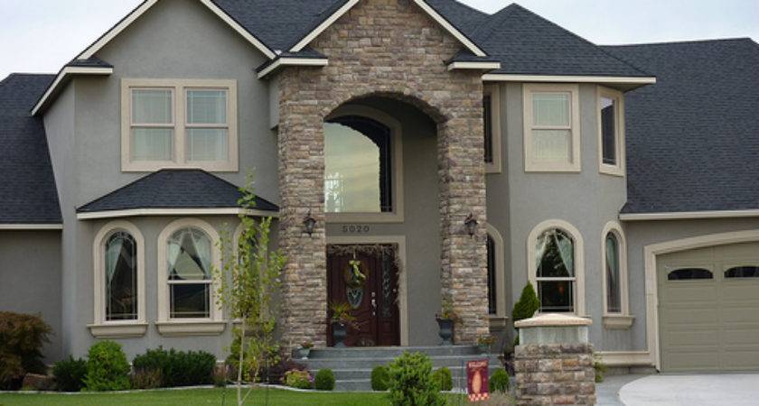 South Kennewick Washington Homes Sale