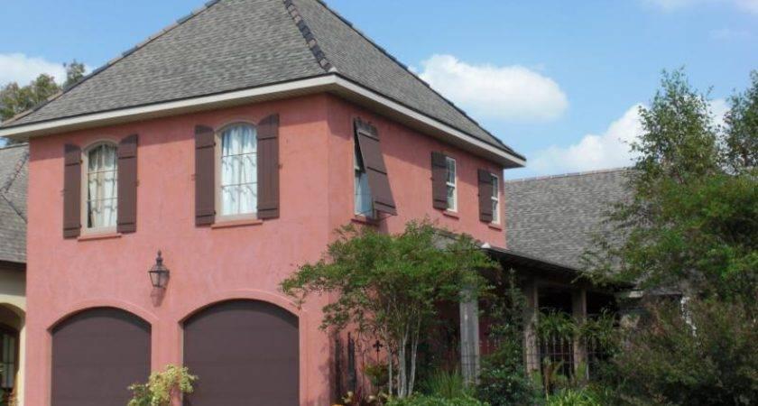 South Lake Charles Neighborhood Homes Sale