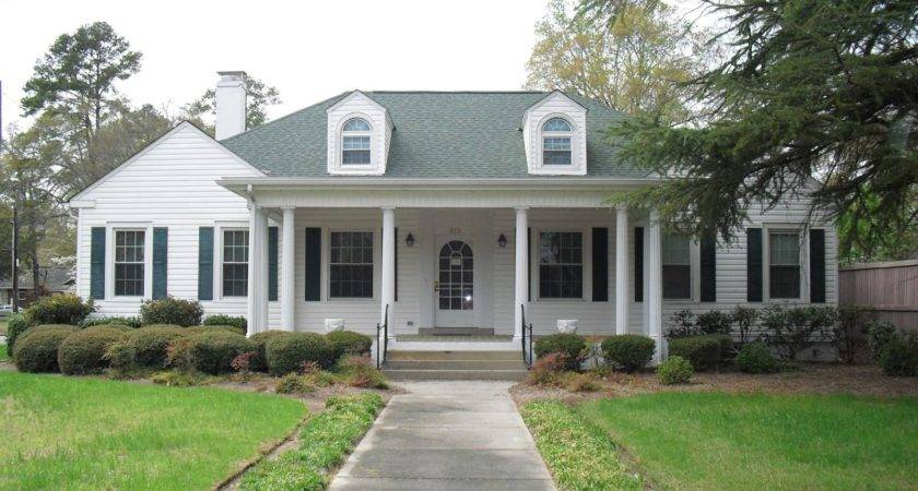 South Main Street Laurinburg Sale Trulia