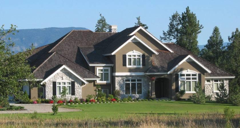Southbridge Real Estate Savannah Company Homes