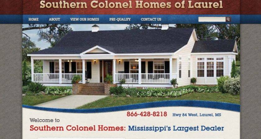 Southern Colonel Homes Complaints Southerncolonellaurel