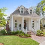 Southern Cottage Heart Pinterest