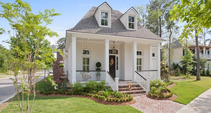 Southern Cottage Heart Pinterest