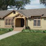 Southern Energy Mobile Home Floor Plans House Design