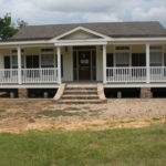 Southern Energy Mobile Home Plans House Design Ideas