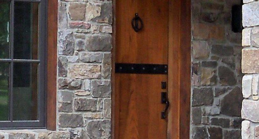 Southern Front Doors Garden Gun