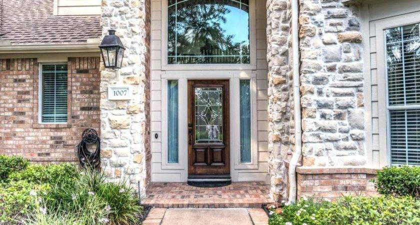 Southern Front Doors Houston