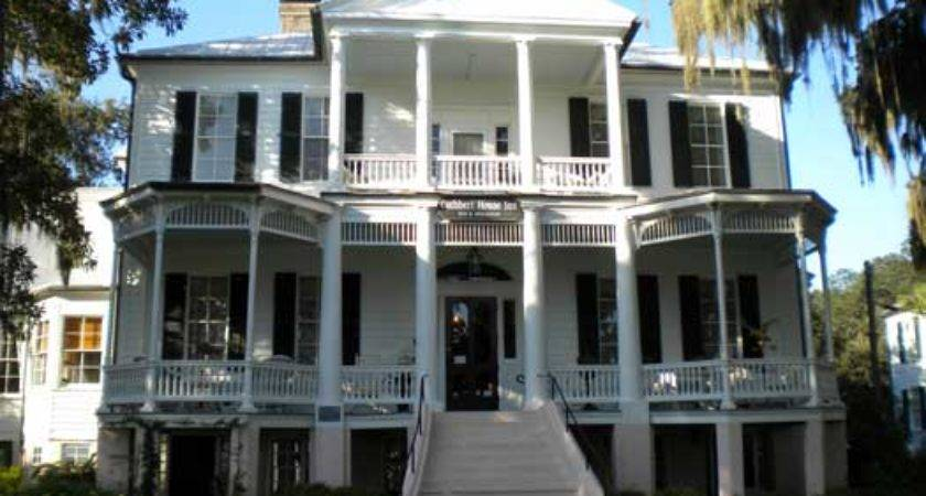 Southern Home Designs Porches Our Porch